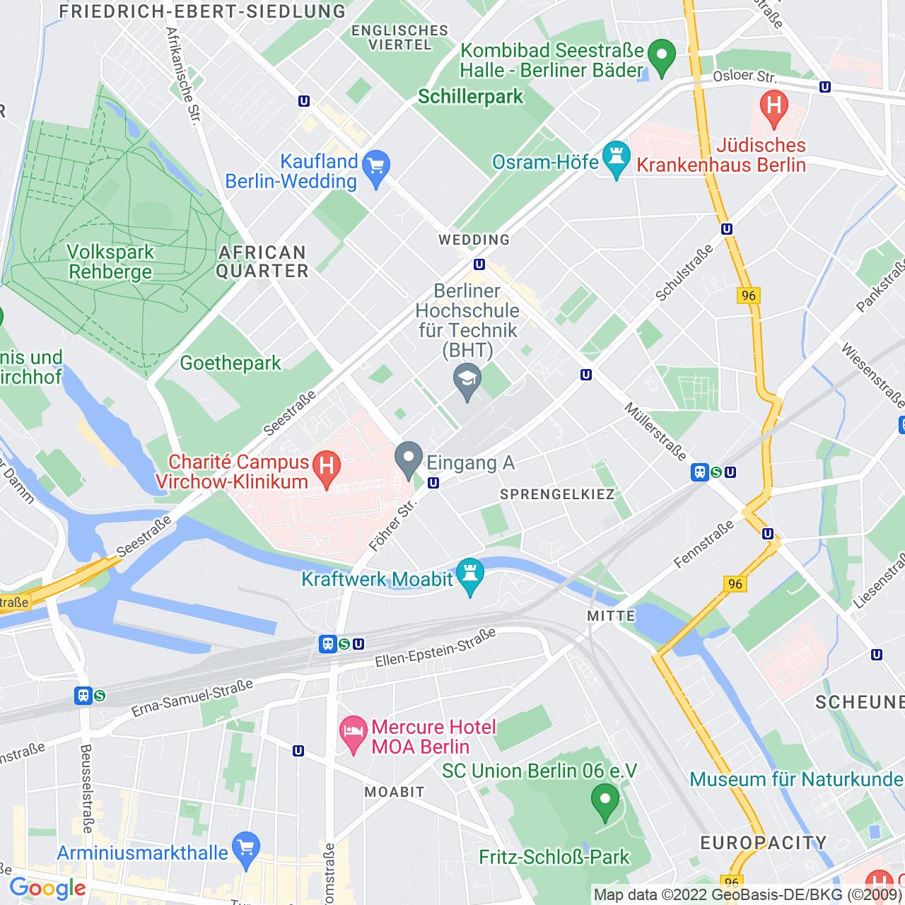 staticmap