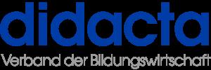 logos: didacta