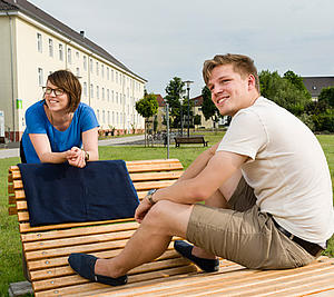 profiles teaser campus_stendal_outdoor_01.jpg