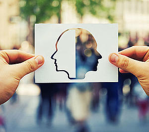 profiles teaser Cover_MSc_Sociology_Social_and_Economic_Psychology_1024x426_shutterstock_1222781314.jpg