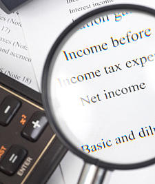 profiles teaser Accounting_and_Taxation_106d6f.jpg