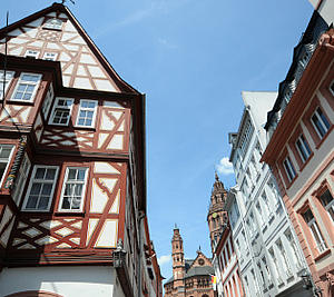 profiles teaser mainz-altstadt-GettyImages-136613275.jpg