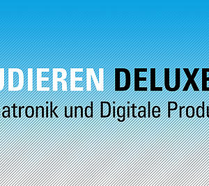 profiles teaser hct-studium-plus-mechatronik-digitale-produktion.jpg