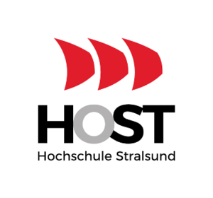 university logo