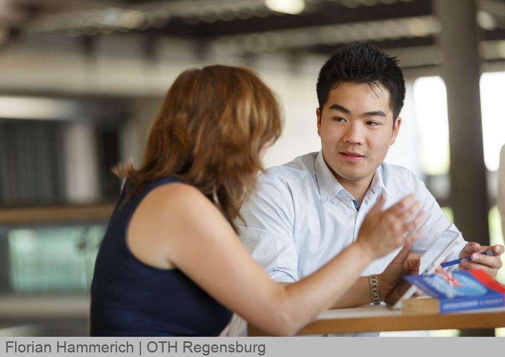 online dating für erwachsene regensburg