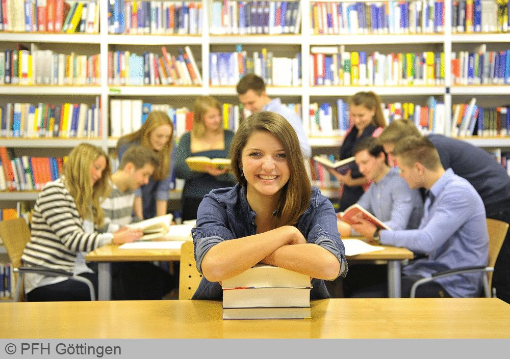 Psychologie Studieren In Deutschland