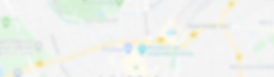 staticmap background